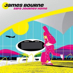 Demi Lovato - Don't forget,...