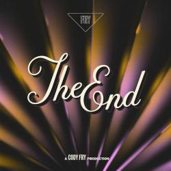 Nightwish - Decades-An...