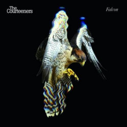 The Courteeners - Falcon,...