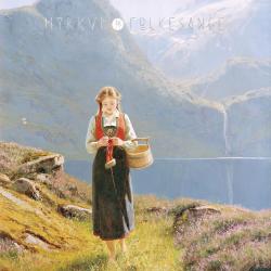 Fantasia - Back to me, 1CD,...