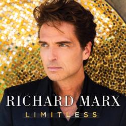 Nek - Greatest hits...