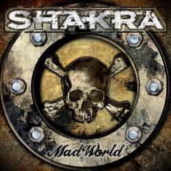 Girls Aloud - Ten, 1CD, 2012