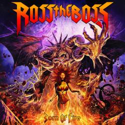 Flo Rida - Wild ones, 1CD,...