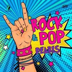 The Priests - Noel, 1CD, 2010