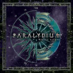 Joe Cocker - The ultimate...