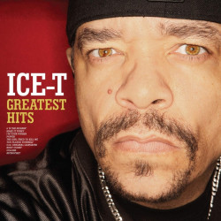 Ice-T - Greatest hits, 1CD,...