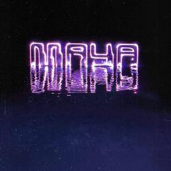 Robert Plant - Carry fire,...