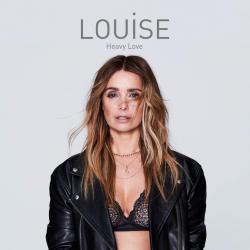 Kamelot - Proti proudu,...