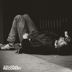 Peter Nagy - Labute a...