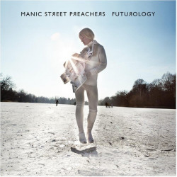 Manic Street Preachers -...