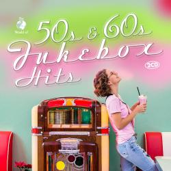 Slipknot - All hope is...