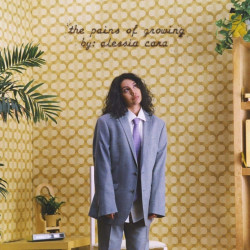 Alessia Cara - The growing...