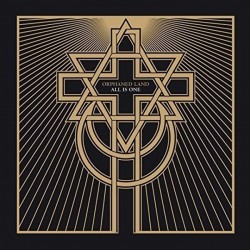 Orphaned Land - All is one,...