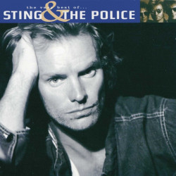 Sting & The Police - The...