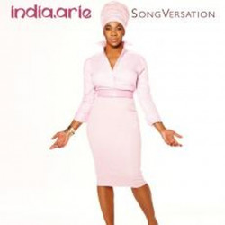 India Arie - Songversation,...