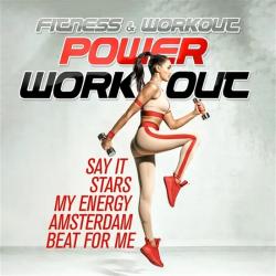 Chaka Khan - The platinum...