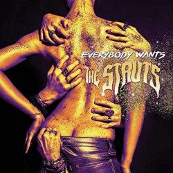 The Struts - Everybody...