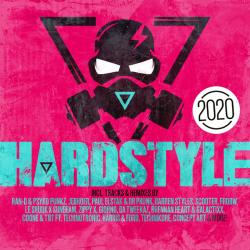 Kabát - Banditi di Praga,...