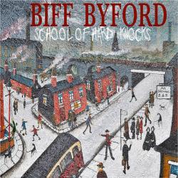 Oceán - Best of, 1CD, 2009