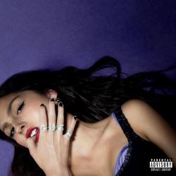 Metallica - Kill 'em all,...