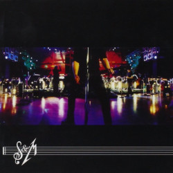 Metallica - S & M, 2CD, 1999