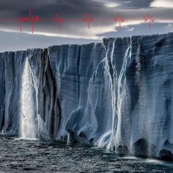 Metallica - St. Anger, 1CD,...