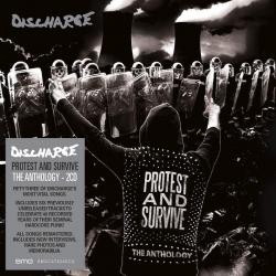 Rammstein - Mutter, 1CD, 2001