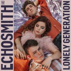 Allure (Tiesto-Tiësto) -...