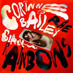 Anathema - Distant...