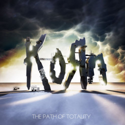 Korn - The path of...