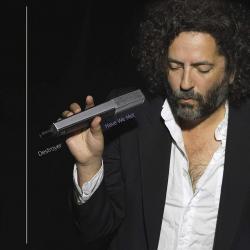 Gigi D'Agostino - Tecno...