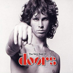 The Doors - The very best...