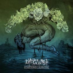 Renée Fleming - Dark hope,...