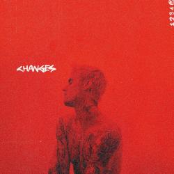 Example - Won't go quietly,...