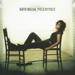 Katie Melua - Piece by...