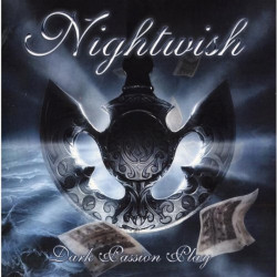 Nightwish - Dark passion...