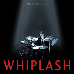 Soundtrack - Justin Hurwitz...