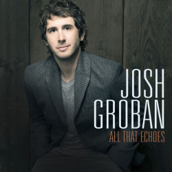 Josh Groban - All that...