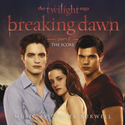 Soundtrack - The Twilight...