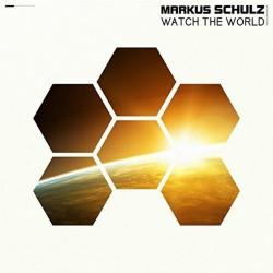 Markus Schulz - Watch the...