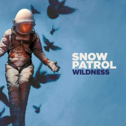 Snow Patrol - Wildness,...