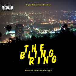 Soundtrack - The bling...