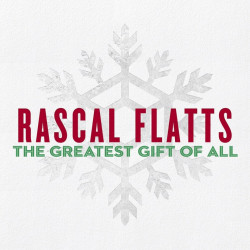 Rascal Flatts - The...