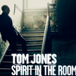 Tom Jones - Spirit in the...