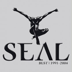 Seal - Best of 2001-2004,...