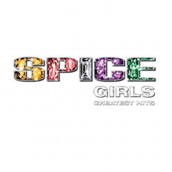 Spice Girls - Greatest...
