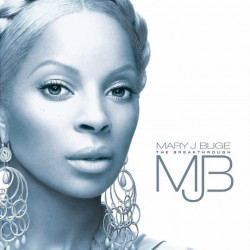 Mary J. Blige - The...