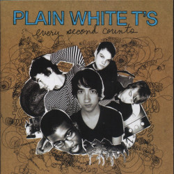 Plain White T'S - Every...