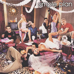 Simple Plan - No pads, no...