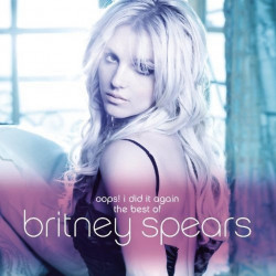 Britney Spears - Oops! I...